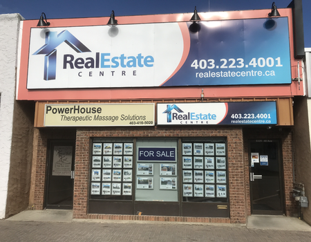 Lloydminster Real Estate
